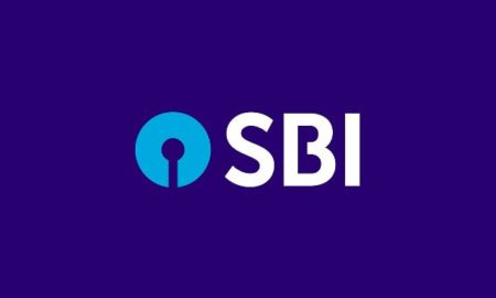 two-dates-sbi-account-holders-should-be-aware-of