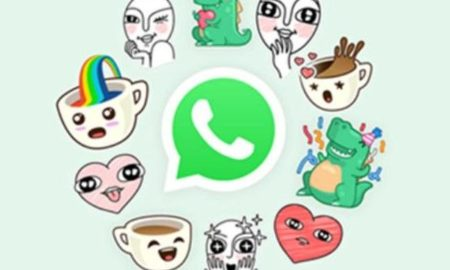 whatsapp-stickers-tipped-to-soon-get-a-dedicated-search-feature