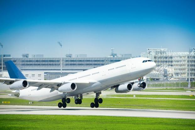 no-cancellation-charge-refund-on-delay-centre-plans-new-flight-rules