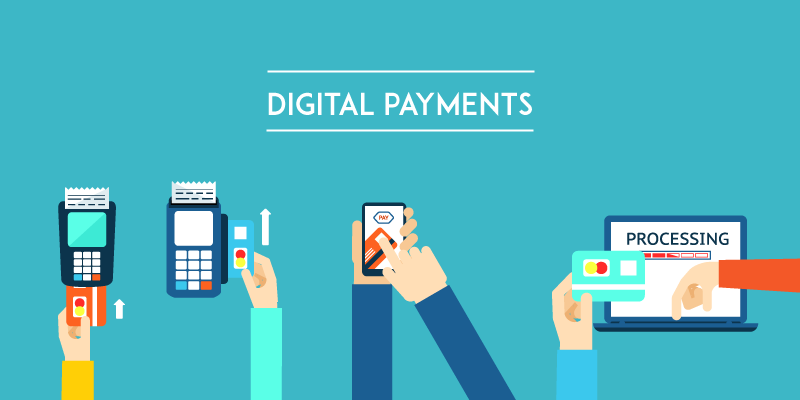 do-you-know-the-real-cost-of-digital-transactions