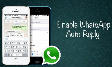 how-to-send-an-automatic-reply-to-whatsapp-message-in-android