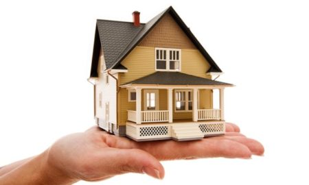should-you-withdraw-money-from-epf-to-buy-your-dream-home