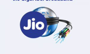 jio-gigafiber-registrations-open-on-jio-com-heres-how-to-register-for-the-broadband-service