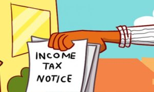 received-income-tax-notice-under-section-1431a-heres-how-to-deal-with-it