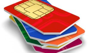 dot-has-issued-latest-guidelines-to-get-new-mobile-connection-all-you-need-to-know