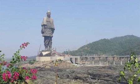 statue-of-unity-also-a-tribute-to-indian-engineering-skills-says-larsen-toubro