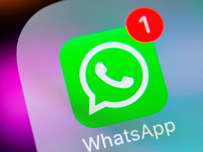 big-whatsapp-update-confirmed-how-facebook-could-make-money-from-your-status-check-here