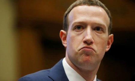 investors-want-zuckerberg-to-quit