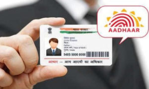 you-may-soon-be-able-to-opt-out-of-aadhaar-as-govt-looks-to-amend-the-act