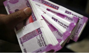 rbi-stops-printing-rs-2000-notes,-focus-turns-to-rs-200-notes