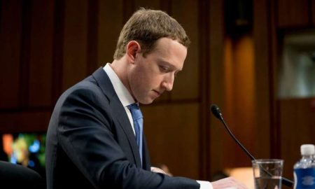 facebook-'sorry'-for-bug-that-may-have-exposed-the-photos-of-6-8m-users