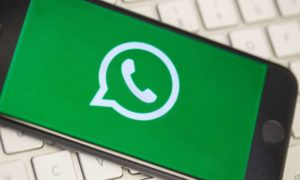 tired-of-whatsapp-groups-govt-to-your-rescue