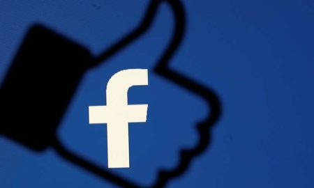 facebook-is-down-logged-out-users-unable-to-log-back-into-app-website