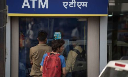 people-will-soon-be-able-to-withdraw-cash-from-atms-using-upi