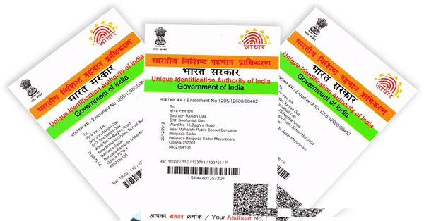 govt-rbi-in-talks-to-allow-use-of-qr-code-based-offline-aadhaar