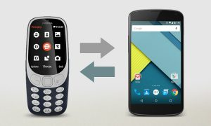 how-to-transfer-contacts-from-simple-feature-phone-to-android-phone