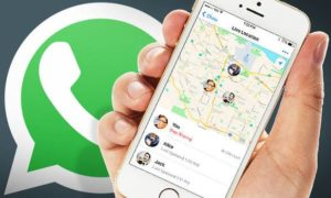 how-to-share-live-location-in-whatsapp?
