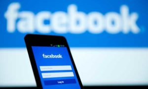 facebook-planned-to-sell-users'-data-in-2012:-report