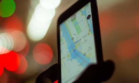 fake-gps-apps-with-over-50-million-installs-on-google-play-store-misleading-users