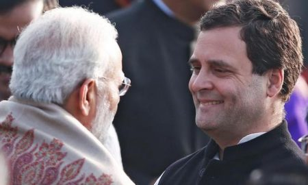 mood-of-the-nation-poll:-if-not-modi,-who-would-be-next-pm-of-india?