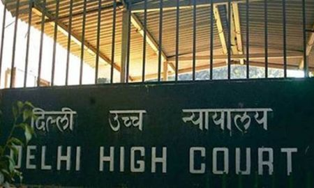 'denied-treatment'-at-two-hospitals,-man-with-hiv-moves-delhi-hc
