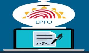 epfo-could-raise-rate,-increase-basic-pension