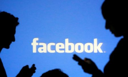 Facebook Updating 'Why Am I Seeing This Ad?' Information Panel With More Details: Report