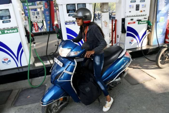 you-won't-have-to-worry-about-petrol-and-diesel-prices-for-next-two-months