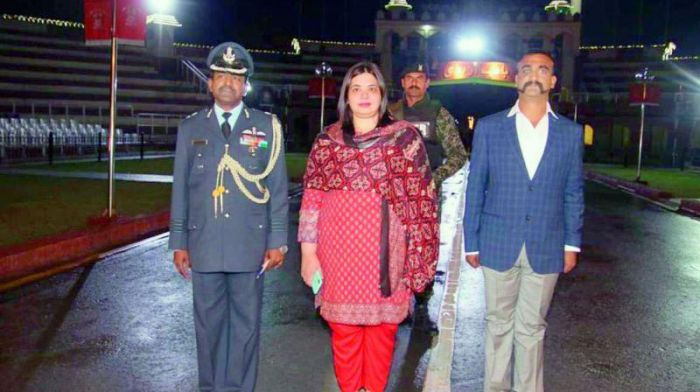 'happy-to-be-back-to-my-country',-says-iaf-pilot-after-homecoming