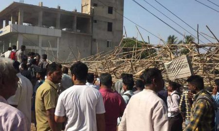 n3rpol3_karnataka-dharwad-building-collapse-_625x300_19_March_19
