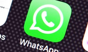 whatsapp-getty