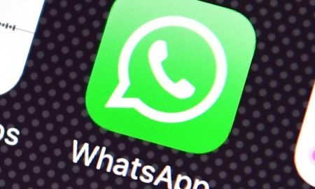 whatsapp-getty