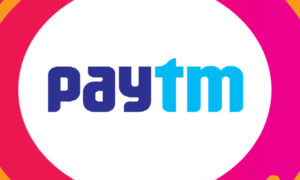 paytm-mall-plans-to-hire-300-people-in-next-few-months
