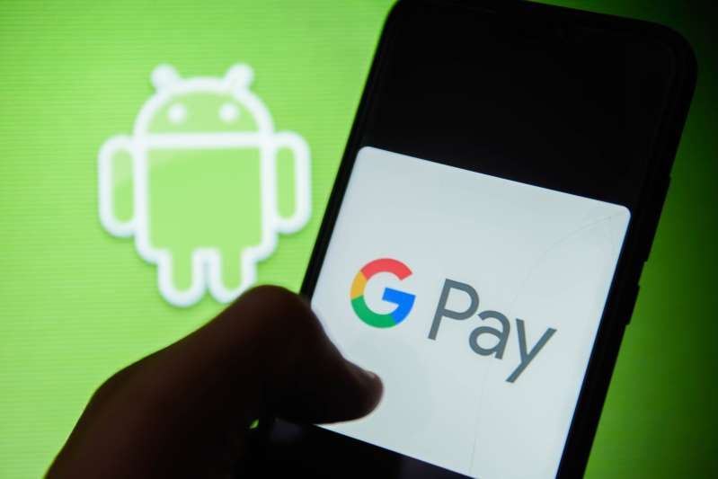 how-is-google-payments-app-functioning-without-approval:-delhi-hc-asks-rbi