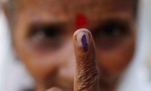 lok-sabha-elections-2019-phase-1-polls-live-updates
