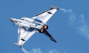 did-pakistani-pilots-receive-training-to-fly-rafale?-french-ambassador-says-'fake-news'