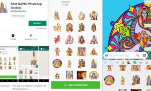 whatsapp-stickers:-here-is-how-to-download-stickers-for-ram-navami-2019