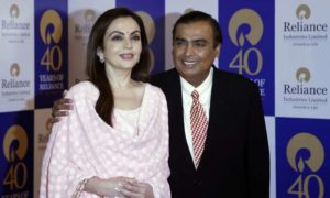 reliance-jio-likely-to-bring-new-calling-technology-for-users:-what-you-should-know