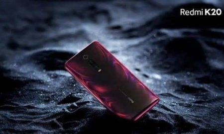 xiaomi-redmi-k20-launch:-expected-specifications,-features,-and-more
