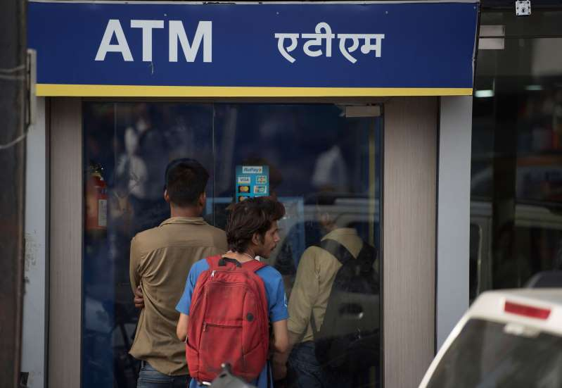 number-of-atms-in-india-reduces,-transactions-continue-to-grow