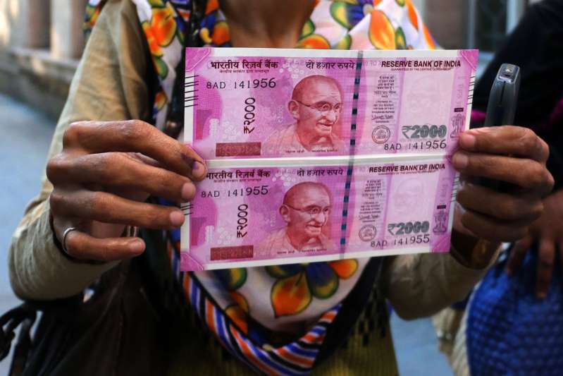 explained:-how-neft-works,-why-rbi-has-suggested-24×7-money-transfer