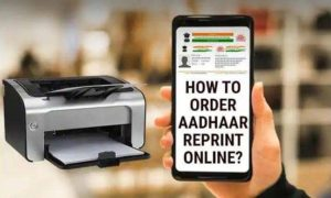 can-we-reprint-aadhaar-card-online?-how-to-order-aadhaar-reprint,-service-charges-and-other-details