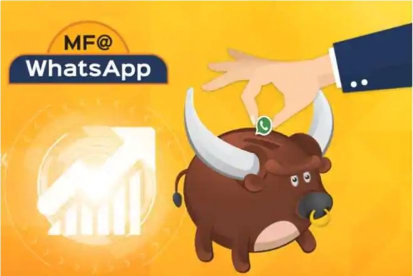 along-with-chatting,-calling-and-video-sharing,-you-may-now-invest-in-mfs-through-whatsapp!