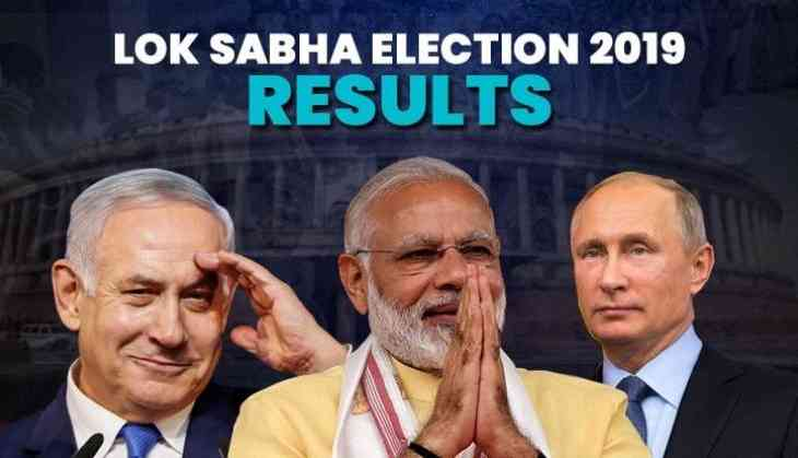 imran-khan,-putin,-xi-among-first-to-congratulate-modi-on-lok-sabha-election-win