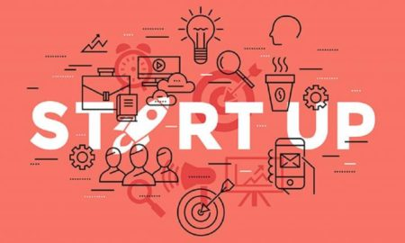 startup-india:-top-four-major-steps-modi-government-can-take-to-boost-msmes