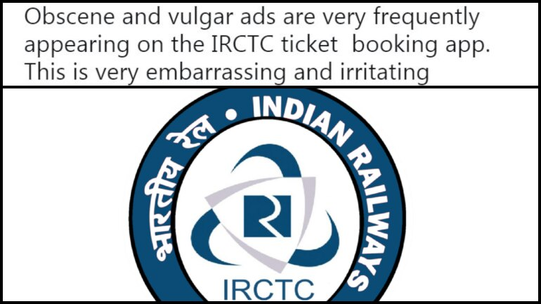 man-trolls-irctc-for-vulgar-ads-on-the-railway-app-their-savage-reply-has-twitter-in-splits