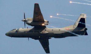an-32-crash:-flight-data-recorder,-cockpit-voice-recorder-retrieved