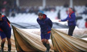 india-v-pakistan:-will-rain-affect-the-world-cup's-biggest-rivalry?