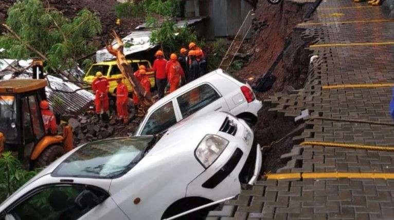 pune-rains:-4-kids-among-15-killed-in-kondhwa-wall-collapse