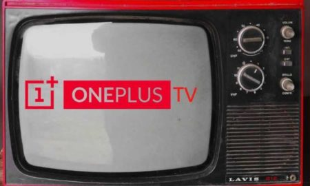 oneplus-tv-to-be-announced-soon,-here's-what-you-can-expect
